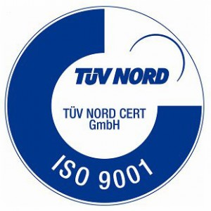 logo-certificat